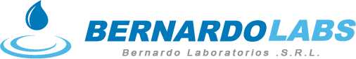 BERNARDO LABORATORIOS